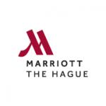 mariot the hague