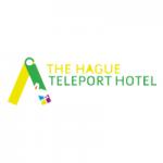 the hague teleopert hotel